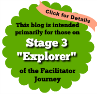 stage-3-explorer-click