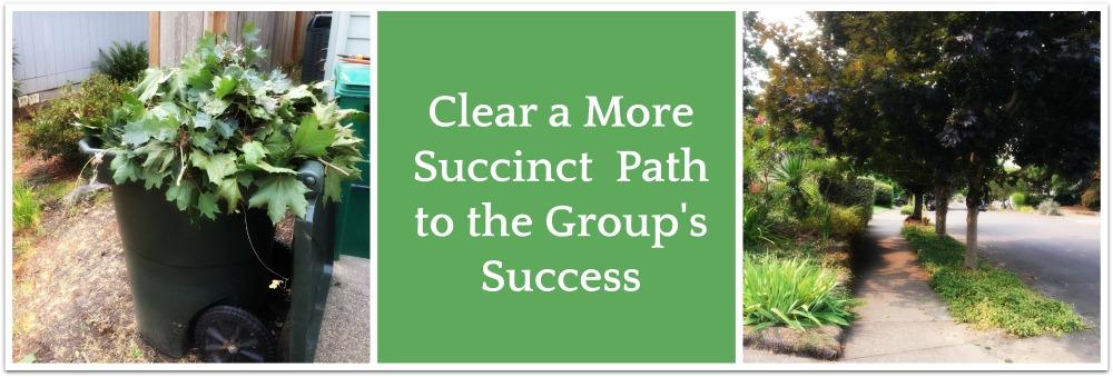 Succinct Banner1