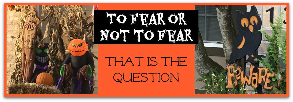 Fear-banner1