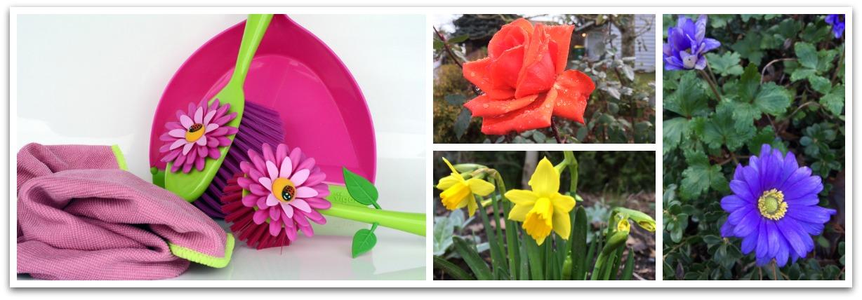 spring-clean-3