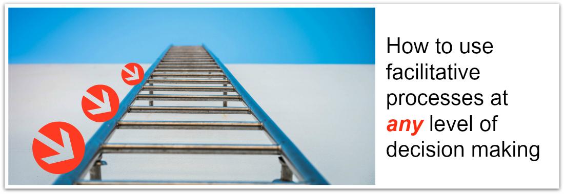 Ladder-Banner4
