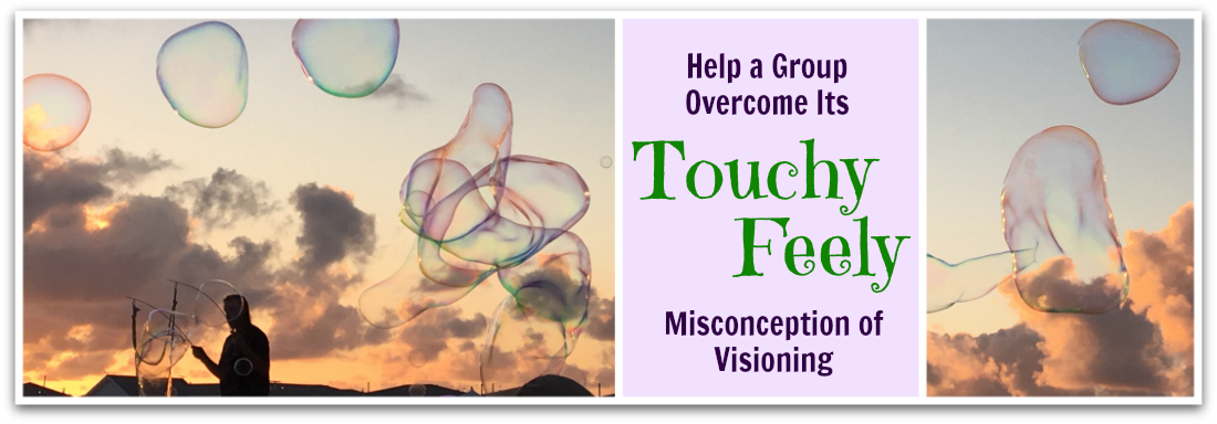 Visioning-banner2