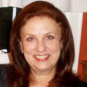 Judy Weddle