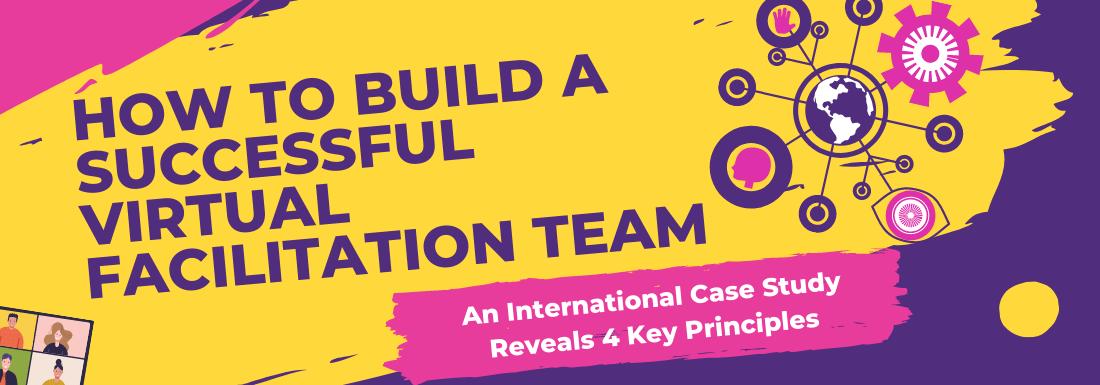 Blog_ Building Virtual Teams2