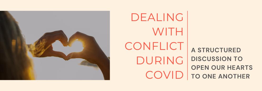 Conflict3